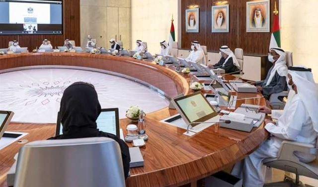 الإمارات تصادق على فتح سفارة في تل أبيب