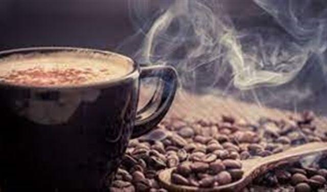 متى تكون القهوة قاتلة؟