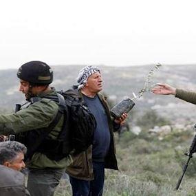 للمرة الأولى منذ 25 عاما.. إسرائيل تشرّع بناء مستوطنة جديدة
