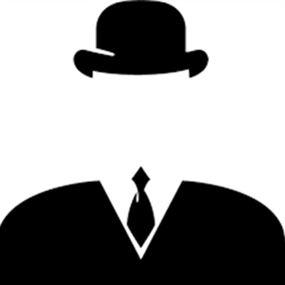 وزير حالي يتعرض للتجسس في مكتبه!