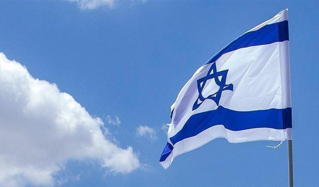 إسرائيل توسِّع قائمة الممنوعين من دخول أراضيها
