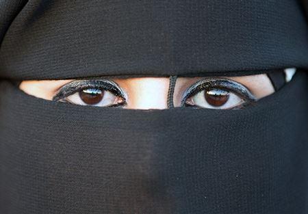 بماذا علق السعودي المتهم باغتصاب إحدى زوجاته في بريطانيا