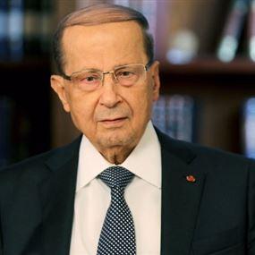 عون لن يتخلى عن الوزير السني لصالح سنة 8 آذار