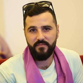 """""""سبعة """" :نطالب بتحقيقات جدية في مقتل الناشط عمرو دندشي"""