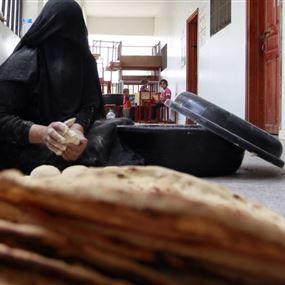 """""""نعيش في جحيم"""" .. معاناة اليمنيين تتزايد"""