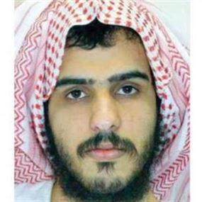 السعودية: تفاصيل القبض على المتورط بتفجير مسجد عسير