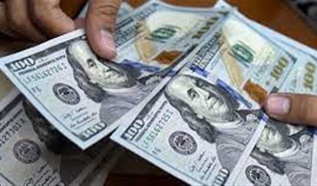 كيف افتتح سعر صرف دولار السوق السوداء صباح اليوم؟