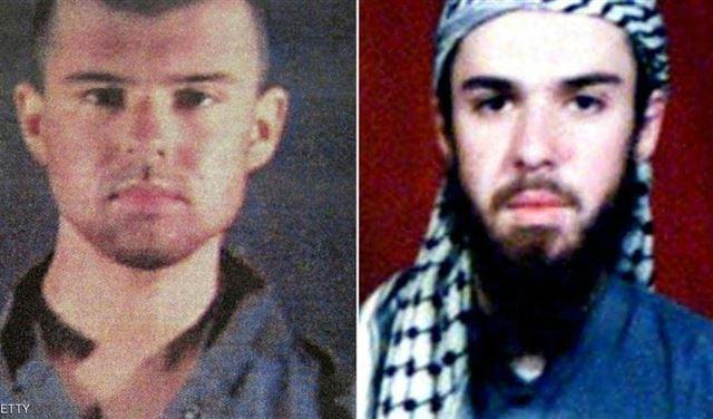 """الإفراج عن """"طالبان الأميركي"""" بعد قضاء عقوبته"""