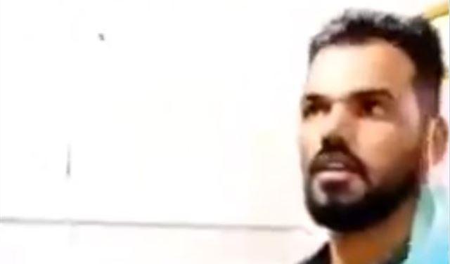 أثناء ولادة زوجته هرب الأطباء.. عراقي يروي ما جرى!