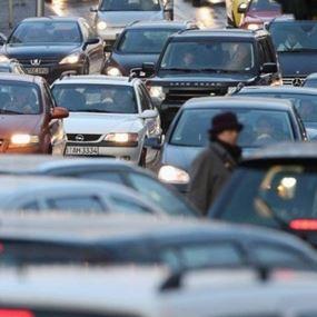 لماذا السائق اللبناني دائماً «معصّب»؟