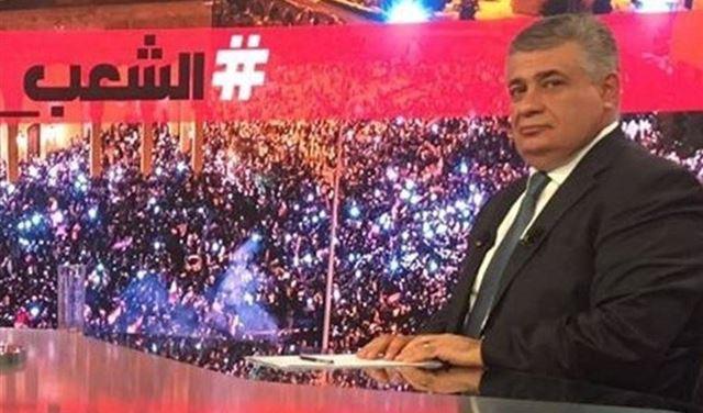 تعليق من ضو على بيان الحريري