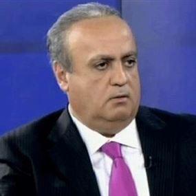 وهاب يكشف ربح السياسيين من ترحيل النفايات