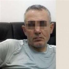 دبي.. محكمة الاستئناف تؤيد إعدام قاتل الطفل عبيدة