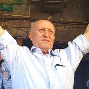 مفاجأة طرابلس.. 22 مقعداً للائحة أشرف ريفي