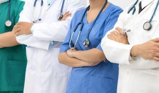 قضية الطفلة ايلا طنوس... الاطباء ينهون إضرابهم