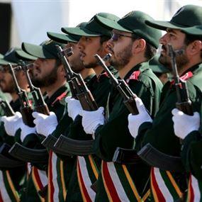 مركز إيراني نافذ: تجرّعنا السمّ مرتين وحذار من الثالثة