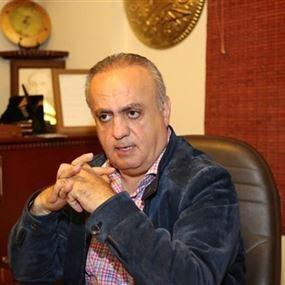 وهاب: آن الاوان لكي ترتاح ليبيا