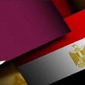 """قطر تدين هجوم """"الواحات"""" في مصر"""