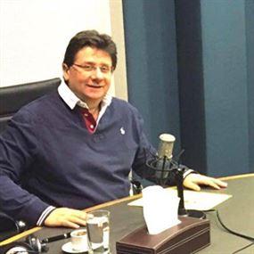 كنعان: لا مستحيل متى توافرت الارادة اللبنانية