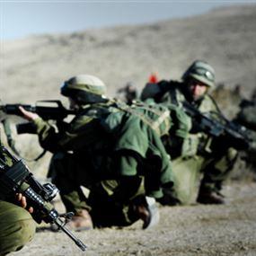 ما هي الأسباب التي حالت دون رد إسرائيل؟