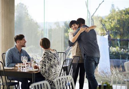 6 أشياء تفعلها يومياً قد تفسد زواجك دون أن تشعر!
