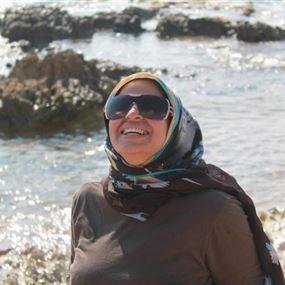 في لبنان.. دخلت لإجراء عملية فقضت بخطأ طبي!