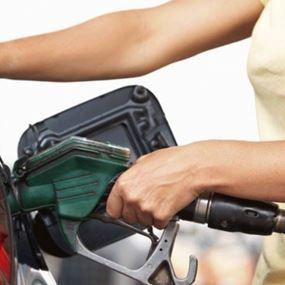 خبر غير سار للبنانيين عن البنزين: ستقفز الأسعار إلى 30 ألف ليرة؟!