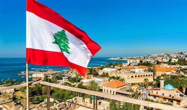 بيانٌ رسميٌّ: لا حركة زلزالية في لبنان