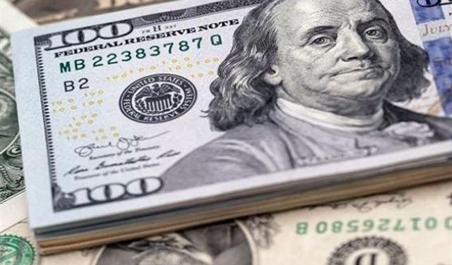 سعر صرف الدولار في السوق السوداء ينخفض... اليكم ما سجلّه!