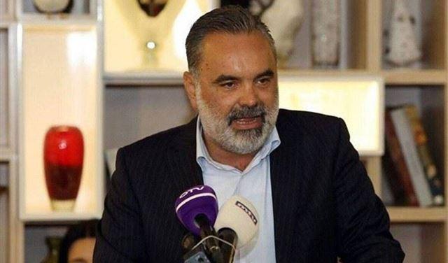 ترزيان: حقير وسافل من يستغل دماء الناس