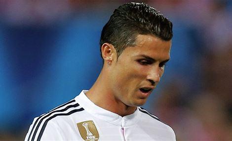 """بالفيديو.. خسارة قاسية لريال مدريد تشعل """"الليغا"""""""