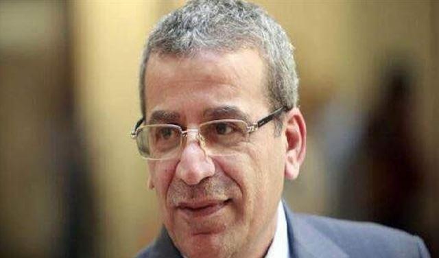 بزي: بالإمكان إنقاذ لبنان