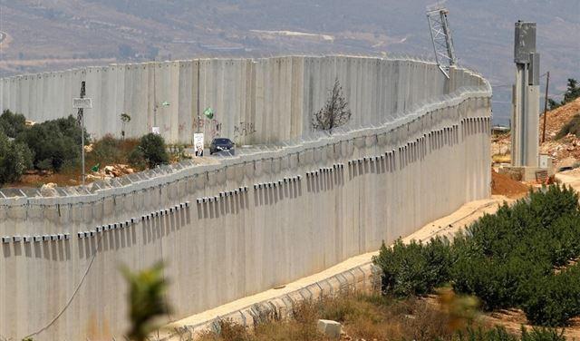 تخوفٌ إسرائيليٌ من حماس!