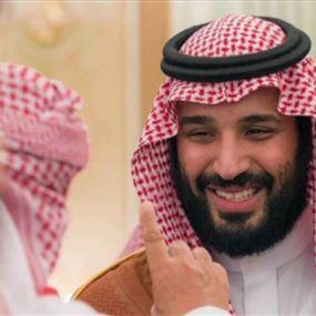 الانقلاب السعودي الناعم