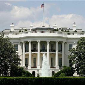 البيت الأبيض يؤكد دعم السعودية في مواجهة الحرس الثوري