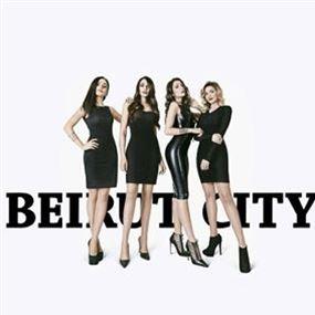 """خاص بالفيديو-لأول مرة وبعد الكشف عن أسمائهن..بطلات مسلسل BEIRUT CITY حصرياً عبر """"التحري""""!"""
