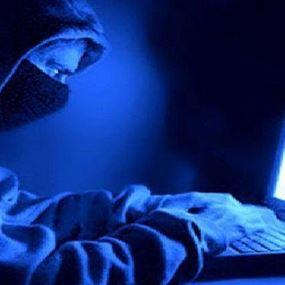 قوى الأمن تطلب عدم قبول أي طلب صداقة مجهول عبر مواقع التواصل
