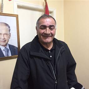 بعد وفاة سوريين على الحدود.. هذا ما قاله رئيس بلدية الصويري