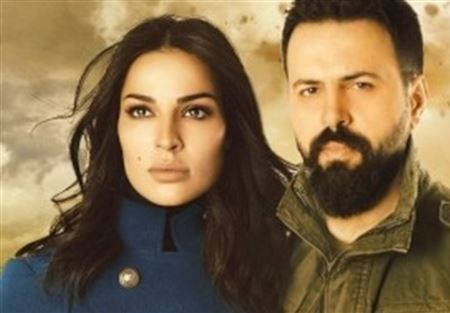 """لأوّل مرّة .. نادين نسيب نجيم تكشف تفاصيل إنسحابها من """"الهيبة 2"""""""