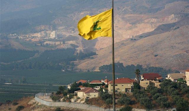 نيترات البقاع.. حزب الله: هذا الأمر يطرح علامات إستفهام كبيرة!
