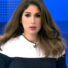 ديما صادق في أعنف هجوم على السعودية: مملكة الجنون