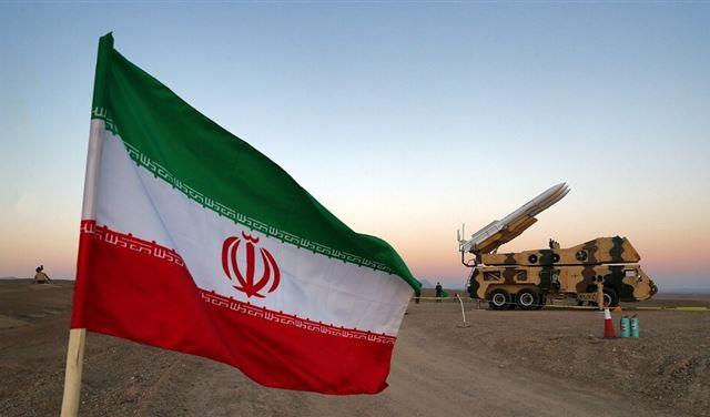 إعلام إسرائيلي: مسؤولون إسرائيليون قلقون من التجاهل الدولي لعمليات إيران