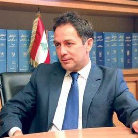 بارود: لاستحداث نص دستوري يضبط عملية تشكيل الحكومة