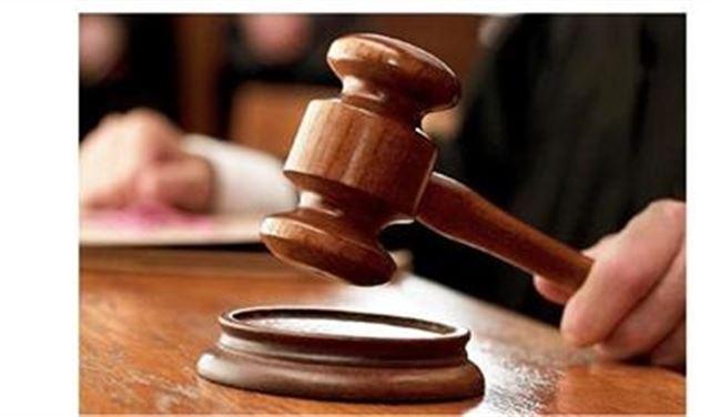 صدور الحكم في جريمة عربصاليم