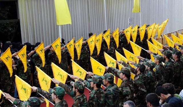 العربية عن سيناتور فرنسية: حزب الله المستفيد من تفكك لبنان