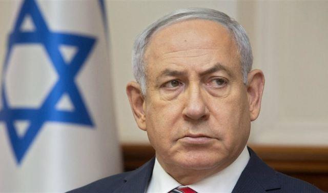 نتانياهو والتقارب مع دول عربية