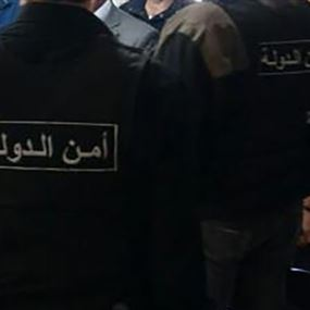 في حاصبيا.. كان يستعد لتنفيذ أعمال إرهابيّة تطال كازينو لبنان!