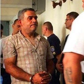 بالصورة.. هذا هو اللبناني صاحب