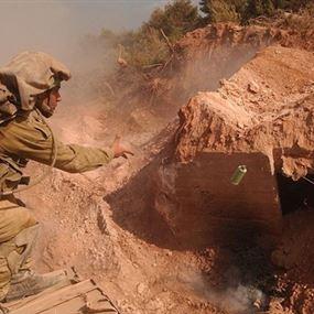 الأسباب التي تدفع للاعتقاد بأن لبنان على شفير حرب مع إسرائيل