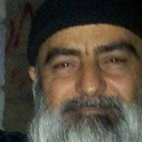 هذا ما عثر عليه الجيش في منزل الإرهابي أحمد سليم ميقاتي